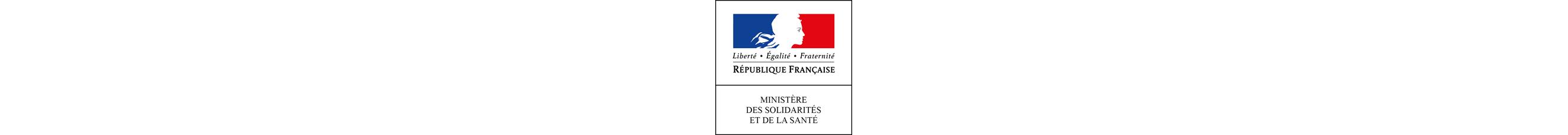 Bandeau_partenaires_2.png