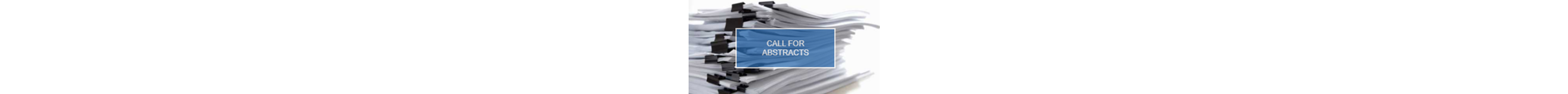 call4abstract.png