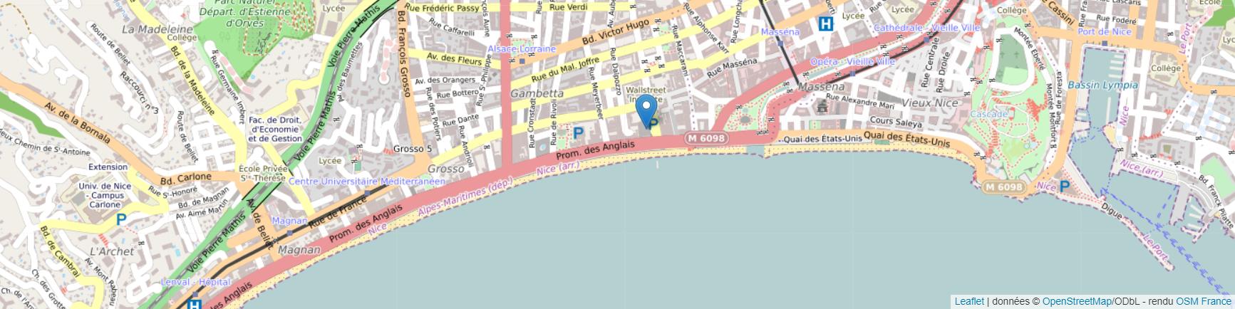 maps_palais_de_la_med.PNG